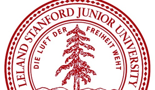 the stanford seal
