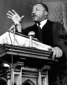 HIST MLKJr_Chicago005.jpg