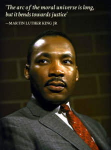 Photo Credit: http://livebyquotes.com/2012/the-arc-of-the-moral-universe-is-long-but-it-bends-towards-justice-martin-luther-king-jr/