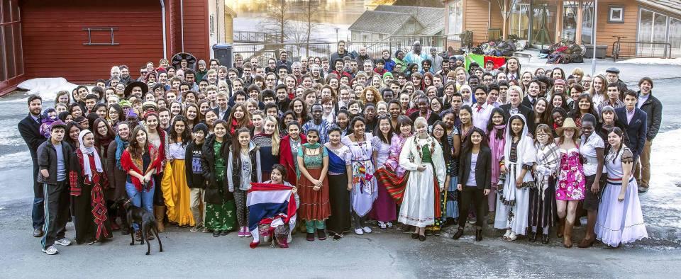 Cultural diversity canada essay