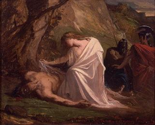 Antigone1