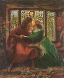 Dante_Gabriel_Rossetti_-_Paolo_and_Francesca_da_Rimini_-_Google_Art_Project