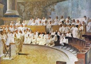 Essays athenian democracy
