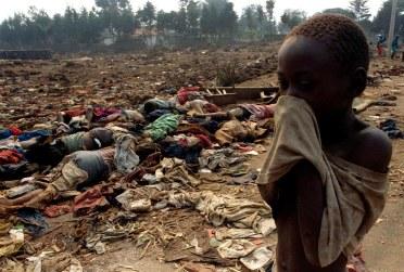http://darkroom.baltimoresun.com/wp-content/uploads/2014/04/REU-RWANDA-GENOCIDE-1.jpg
