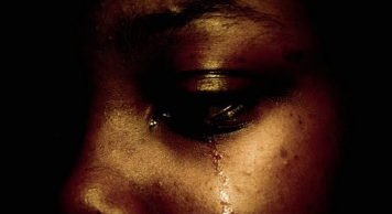 http://theblackfistblog.blogspot.com/2012/02/domestic-violence-when-love-becomes.html