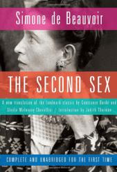 Second_Sex-20100831