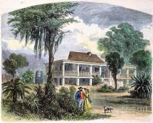 southern-plantation-19th-c-granger