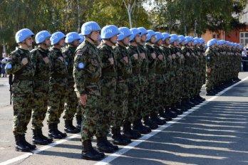 http://inserbia.info/today/wp-content/uploads/2013/11/vojska-srbije-un-1.jpg