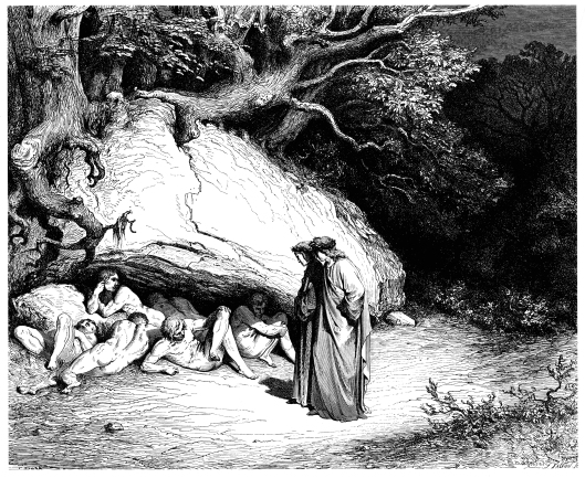 Gustave_Doré_-_Dante_Alighieri_-_Inferno_-_Plate_11_(Canto_IV_-_Limbo,_the_Viruous_Pagans).jpg