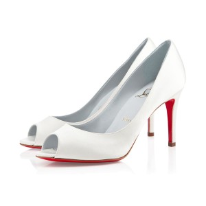 "Fig. 1. ""You You."" Available from: Christian Louboutin, http://us.christianlouboutin.com/us_en/shop/women/you-you-5.html (accessed December 10, 2015)."