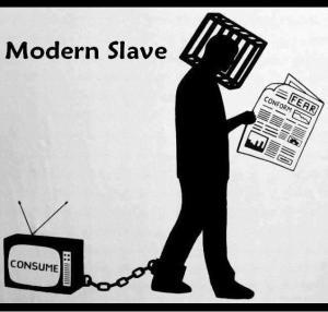 slavery-modern-slavery